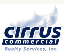 Buy a Home Cirrus Commercial REALTORS®, Sioux Falls